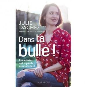 Dans-ta-bulle-Julie Dachez