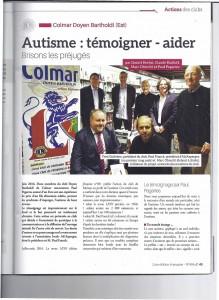 Lions janvier 2017 page 1