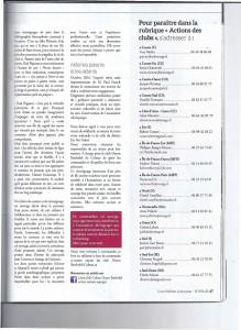 Lions janvier 2017 page 3