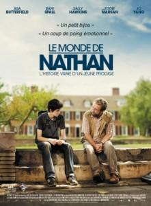 film-le-monde-de-nathan-194009