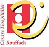 logo CERouffach